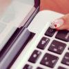 時短生活、お得情報、レシピなどのweb記事part1